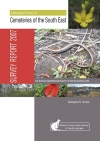 Biological Survey of cemeteries of the South East (2008)