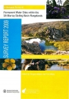 Biological Survey of permanent water sites within the SA Murray Darling Basin (2010)