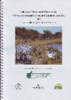 Pink Gum Woodland Remnants: A survey of vegetation, birds and bushland condition in the Clayton-Milang area of SA (2005)